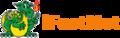 ifastnet.com logotipo