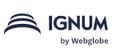 ignum.cz logo