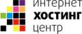 ihc.ru logo!