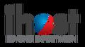 ihost.vn logo!