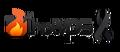 ihotvps.com logo!