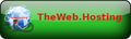 iisnet-networks.com logo!