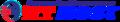 iithost.com логотип