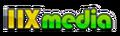 iixmedia.com logo!