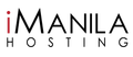 imanila.ph logo