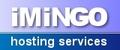 imingo.net logo!