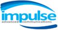 impulse.net logo