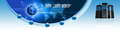 imt.ru logo