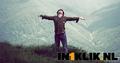 in1klik.nl logo