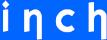 inchhosting.uk logo