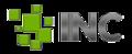 inchosting.pe logo