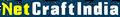 indianetcraft.com logo!