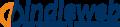 indieweb.biz logo