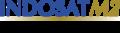indosatm2.id logo