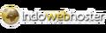 indowebhoster.com logo!