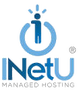 inetu.net logo!
