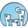 infocity.cz logo