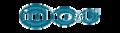 inhost.com logo