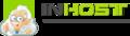 inhost.mk logo!
