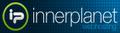 innerplanet.com logo!