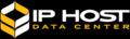 innovahosting.net logo