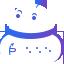 inovaperf.fr logo