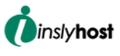 inslyhost.co.za logo