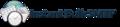 instantbulksmtp.com logo!