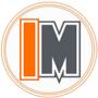 intekmultimediagh.net logo