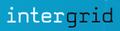 intergrid.cat logo