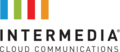 intermedia.co.uk logo