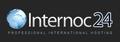 internoc24.host logo!