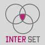 interset.us logo