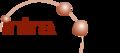 intraworks.ca logo
