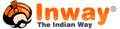 inwayhosting.com logo!