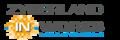 inworks.dk logo