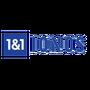 ionos.fr logo