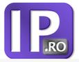 ip.ro logo