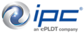 ipc.ph logo