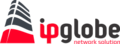 ipglobe.net logo