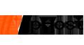 iphost.net logo!