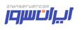 iranserver.com logo