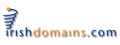 irishdomains.com logo!