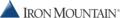 ironmountain.com logo