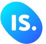 is.co.mz logo