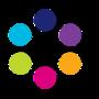 isnet.co.za logo