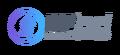 isplevel.com logo!