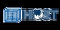isquarehost.com logo!