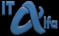 it-alfa.com logo!