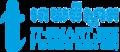 it-smart.biz logo